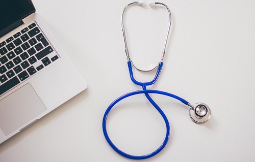 Seven Reasons Why Your Doctors Should Be Blogging