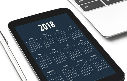 3 Ways To Optimize Your Editorial Calendar