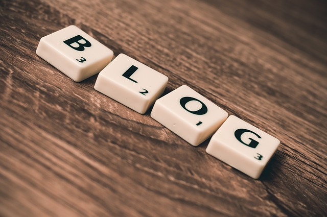 8 Essentials Of A Stellar Blog Post
